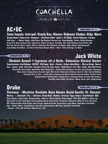 File:Coachella 2015 lineup.jpg