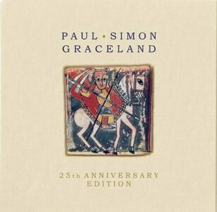 Paul-simon-graceland-25th-anniversary-edition1
