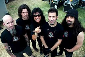 File:Anthrax.png