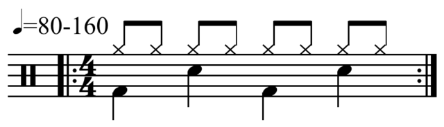 File:Characteristic rock drum pattern.png