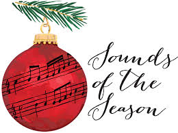 File:Christmas Music.jpg