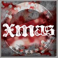 Eyeshine - Xmas