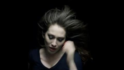 """Regina Spektor - """"All The Rowboats"""" Official Music Video"""