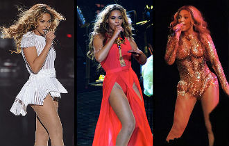 File:Beyonce outfits.jpg