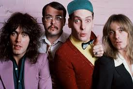 File:CheapTrick.png