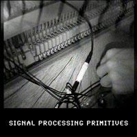 File:N3krozoft Signal Processing.jpg