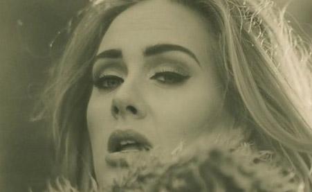 File:Adele-Hello-650 0.jpg