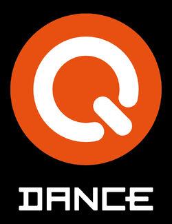 Q-dance-logo