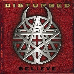File:Disturbed Believe.jpg