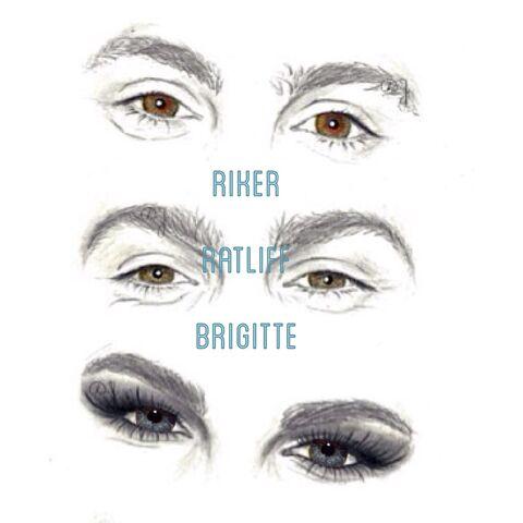 File:Eyes rl el bp.jpg
