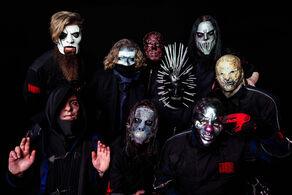 Slipknot-0
