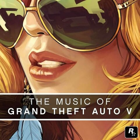 File:The Music of Grand Theft Auto V.jpg