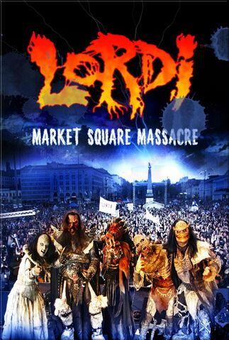 File:Lordi marketcres.jpg