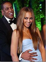 Not-beyonce-and-jay-z-wedding-picture3