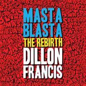 File:Mastablasta-the-rebirth.jpeg
