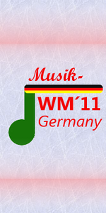Musikwm2011