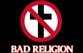File:Bad Religion.jpg