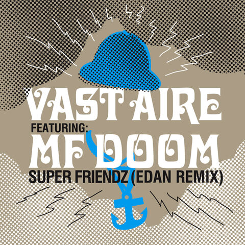File:Chocolate Swim EP - Vast Aire feat. MF Doom.jpg