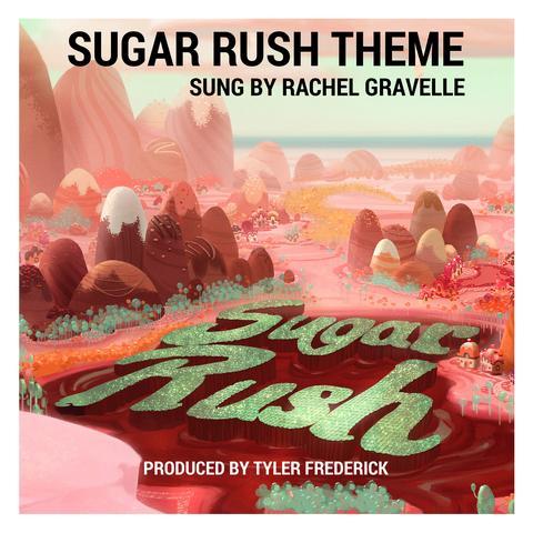 File:Rachel Gravelle - Sugar Rush (Front Cover).png