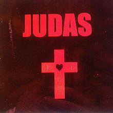File:Judas.jpg