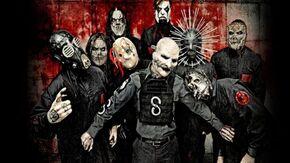 Slipknot-1024x576