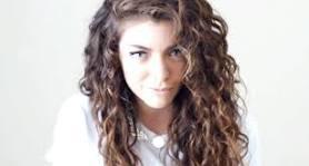 File:Lorde .jpg