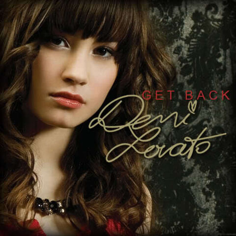 File:Get-Back-Fanmade-Single-Cover-dont-forget-demi-lovato-album-14873109-500-500.jpg