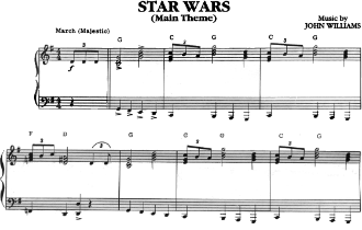 File:Star Wars Main Title.png