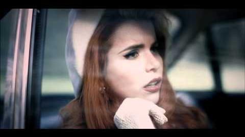Paloma Faith (singer)