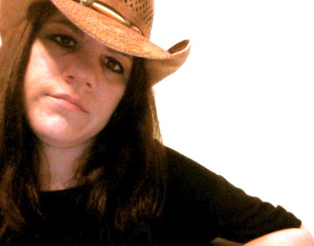 File:Dana M. Haggard Look Over Me single.jpg