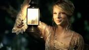 Love Story Music Video