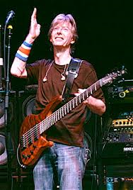 File:PhilLesh.png