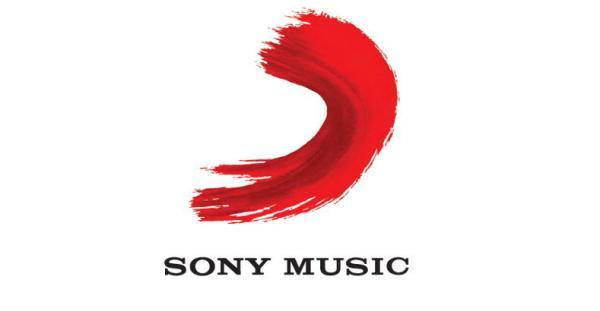 what does sony music entertainment do