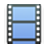 File:Video icon.png