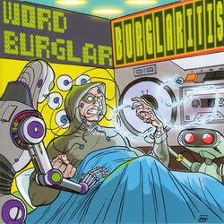Burglaritis
