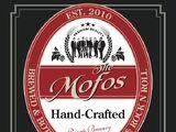 The Mofos