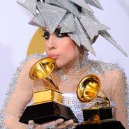 Grammys2010
