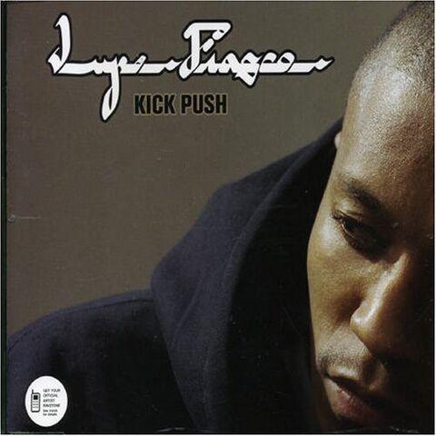 File:Lupe Fiasco - Single - Kick Push Part 1.jpg