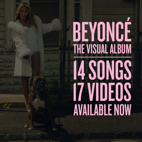 File:BEYONCE album new.jpg
