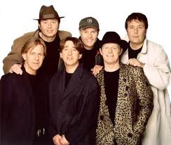 File:TheHollies.png