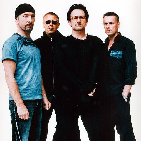 File:U2.jpg