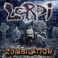 Zombilation
