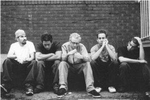 File:Linkin park sin Phoenix.jpg