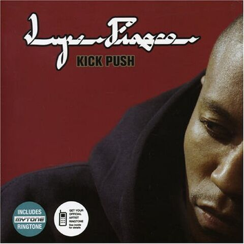 File:Lupe Fiasco - Single - Kick Push Part 2.jpg