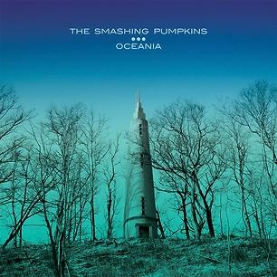 File:The Smashing Pumpkins - Oceania cover.jpeg