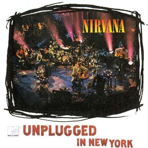 File:Nirvana-unplugged.jpg