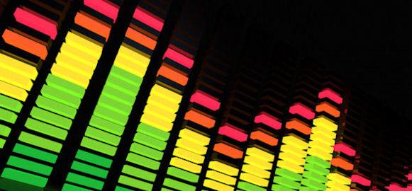 File:Electronicmusic.jpg