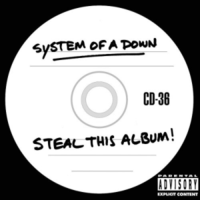 File:StealThisAlbum.png