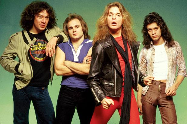 File:Van Halen.jpg