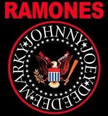 File:TheRamones.png